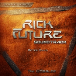 Rick Future Soundtrack EV Frontcover (2)