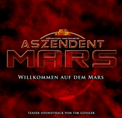 aszendent-mars-soundtrack-cover