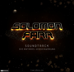 solomon-farr-soundtrackfin