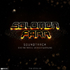 Soundtrack - Solomon Farr